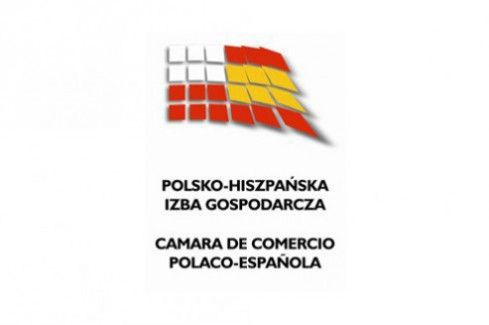 """Seminary: """"Forms of founding and doing business in Poland"""" 