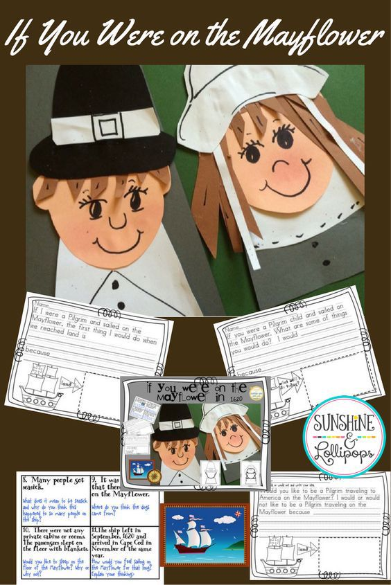 This comprehensive resource for Thanksgiving is jam packed with so many fun activities from a craft to facts about the Mayflower to a Powerpoint story about the first Thanksgiving. All the work is done for you and ready to print and go...UMMMMM you want want to check it out and see al that is included for your primary classroom!  YOU WILL LOVE IT!