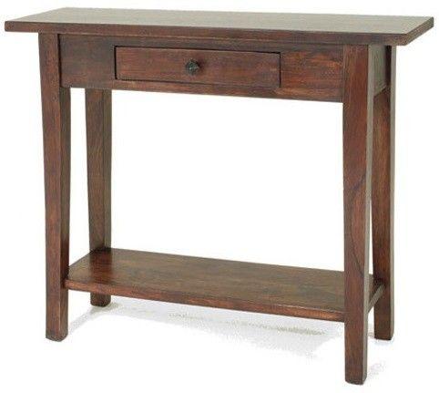 Köp - 1795kr! Bombay avlastningsbord. Avlastningsbord i serien Bombay från Skånska Möbelhuset. Serien är hantverksmässigt