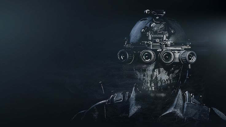 20 Best Images About Call Of Duty Ghosts On Pinterest