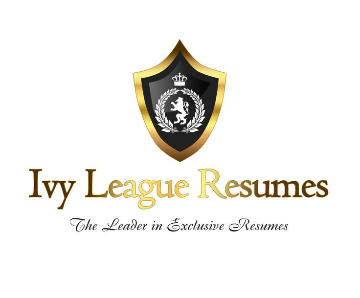51 best Career Coaching and Leadership Coaching images on - ivy league resume