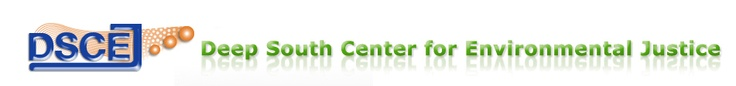 Deep South Center for Environmental Justice