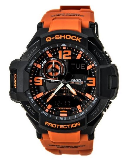 Best Casio G-Shock Watches According to Price Range – G-Shock Buying Guide