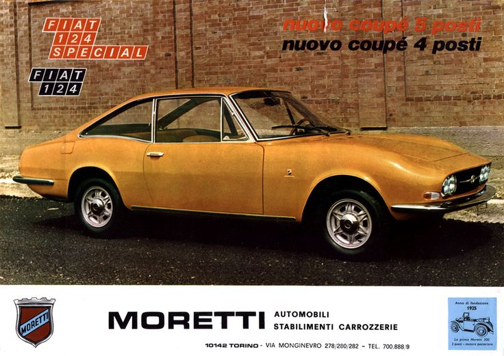 Best Classic Marques Moretti Images On Pinterest Classic