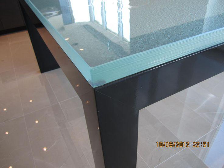 Glass Table Top (TT10) #decor #interior #interiordesign #homedesign #homestyle #homewares #interiorinspiration #cbdglass
