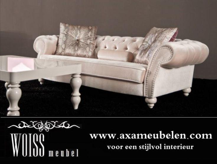 Beautiful Sch ne Chester Sofa g nstig kaufen WOISS M bel Couch angebote F r weitere Fragen zu diesem Modell oder