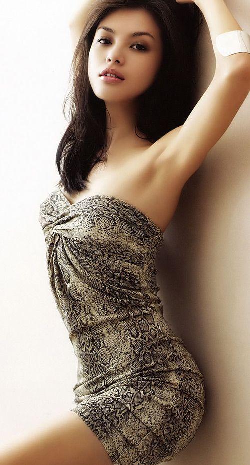 cewek cantik siapa punya  | #bandung #gadis #cantik #cewek