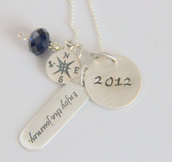 Personalized Retirement Gift For Teacher by whiteliliedesigns, $51.00