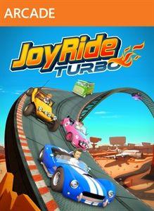 [WALMART] Joy Ride Turbo GRÁTIS [XBOX LIVE]