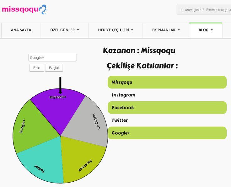 Çekiliş Düzenlemek isterseniz :) http://www.missqoqu.com/blog/butik-sabun-cekilis-duzenleme.html #sabun #sabunkalibi #butiksabun #silikonkalip #istanbul