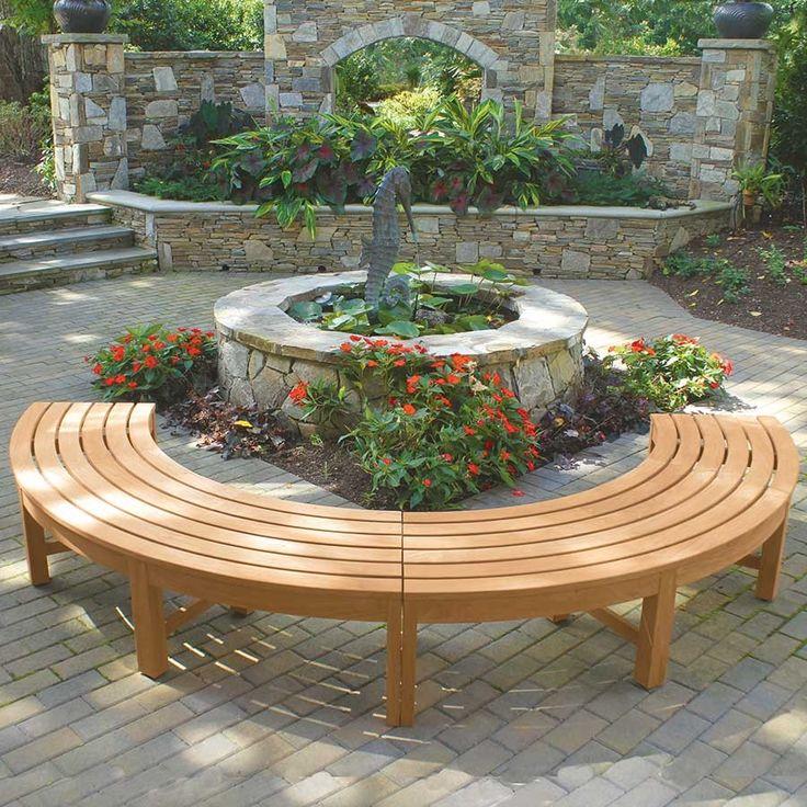 53 best benches images on pinterest teak garden bench outdoor