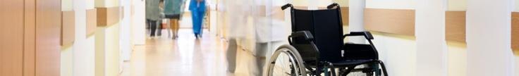 San Bernardino Elder Abuse and Nursing Home Injuries Attorney