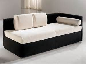 modern day beds - yahoo Image Search Results