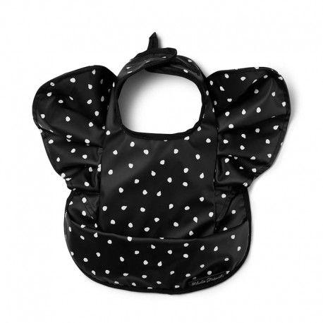 De mooiste babyproducten en accessoires van Elodie Details vind je bij Atelier BéBé, online op www.atelierbebe.be of in onze winkel te Mechelen!