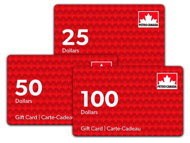 Ou acheter carte cadeau netflix ideas carte carte