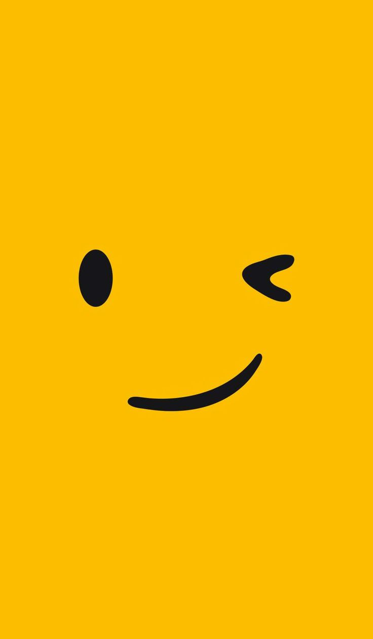 Smile Emoji iPhone Wallpaper | Hd phone wallpapers, Phone ...