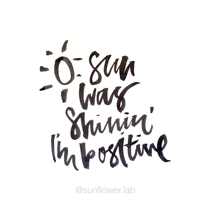 28 Best Images About TYPOGRAPHY On Pinterest Quotes