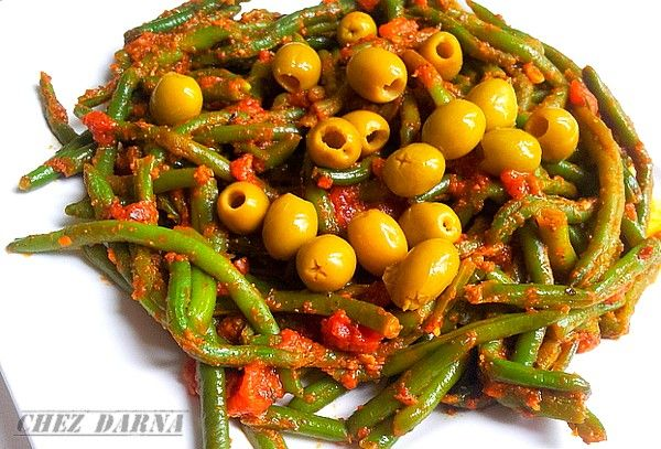 http://darna.over-blog.com/article-haricots-verts-sauce-tomate-a-l-origan-112679586.html