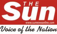 Shocker in Boko Haram Balmo Forest camp Nigeria Sun News PAUL ORUDE, BAUCHI