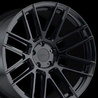Rodas TSW: #franquia #franquiaautomotiva #neoncar #tuning #rebaixados #acessoriosautomotivos #somautomotivo #rodas #tuningcars #lowcars…