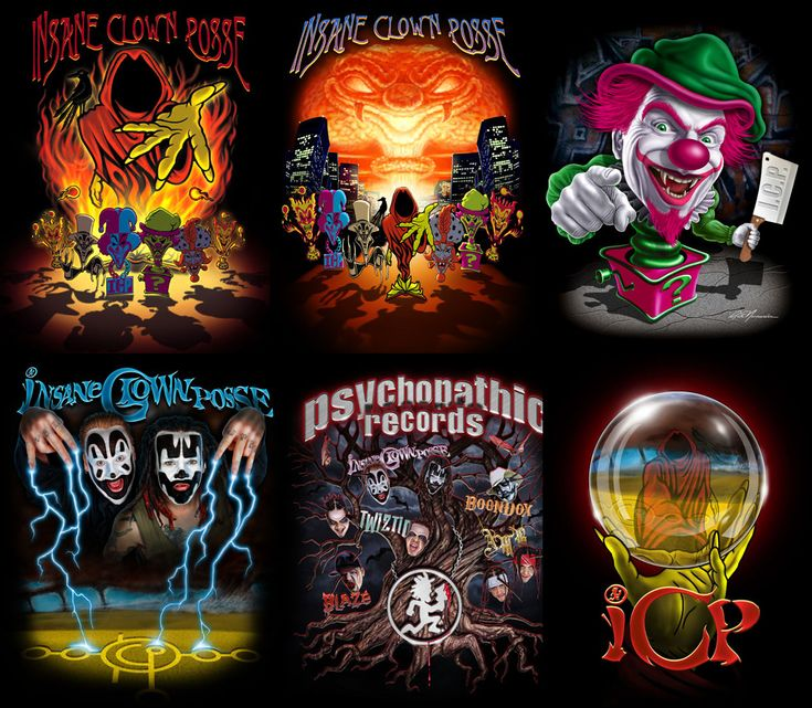 Best 25+ Icp Tattoos Ideas On Pinterest
