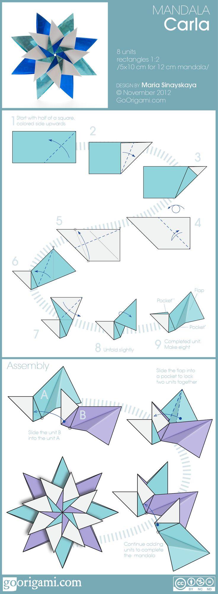 http://goorigami.com/images/diagrams/Mandala-Carla-diagram.png                                                                                                                                                                                 Más
