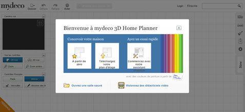 1000 id es sur le th me logiciel plan maison sur pinterest for Logiciel plan maison gratuit google