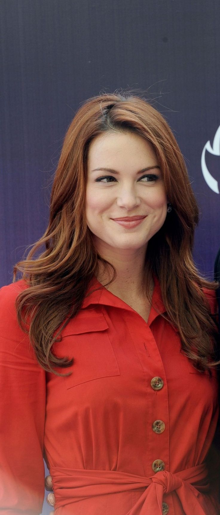 14 Best Images About Danneel Harris On Pinterest Her