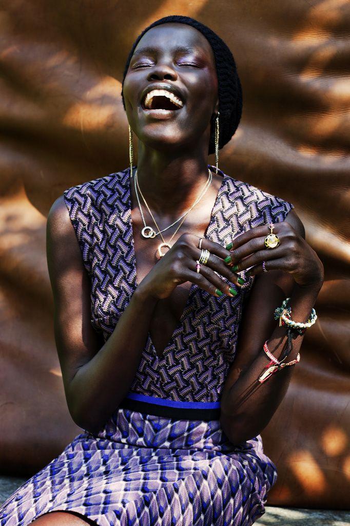 Fashion photographer Paul Berends rep. by www.auraphotoagency.com