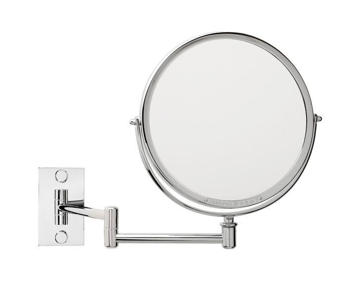 Les 25 meilleures id es de la cat gorie miroir grossissant for Miroir grossissant ventouse