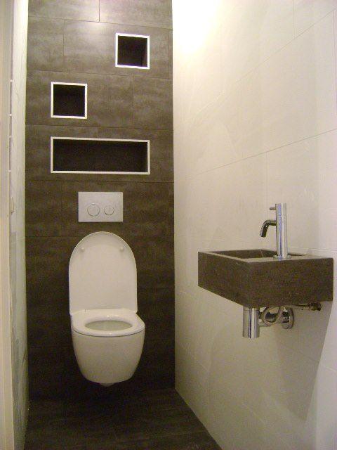 wc stucen - Google zoeken