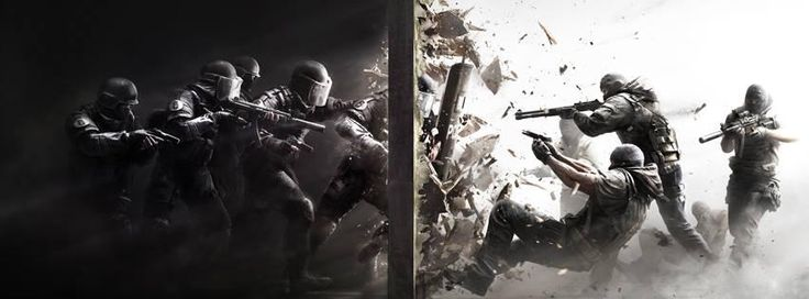 "During multiplayer matches in 2015's Rainbow Six Siege, you will have one life. If you die, you won't get to play again until the next round. Now, developer Ubisoft Montreal has explained through an in-depth blog post why it decided on this approach for the game.""When designing the game, we... http://maxonlinestores.org/?p=9719"