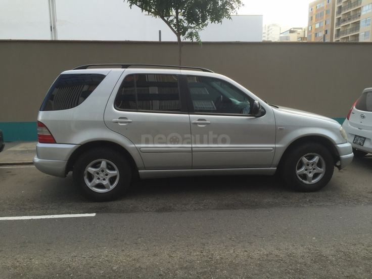 mercedes-benz-ml-320-2001-1-1074490