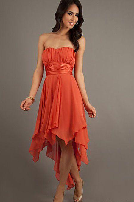 14 best dresses images on Pinterest | Grad dresses, Prom dress and ...