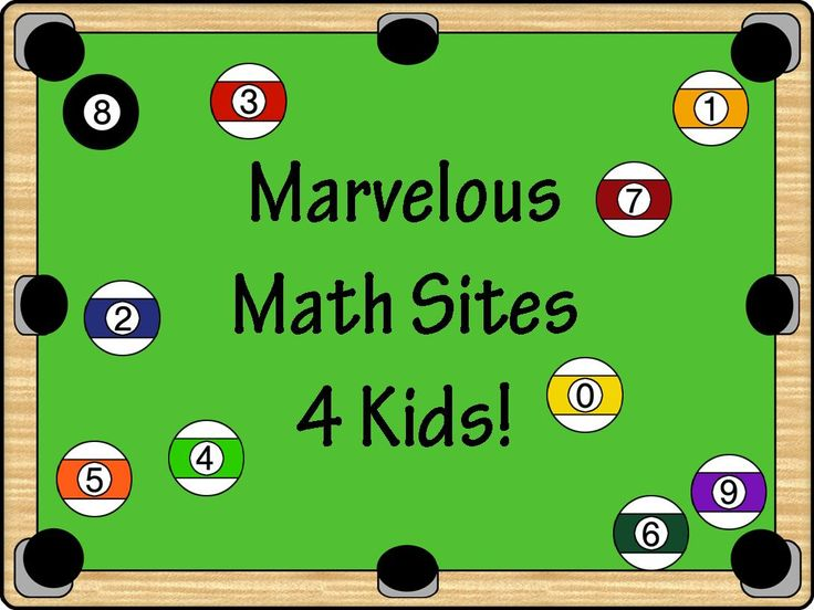 Lovin' @Livebinders.  I took the time this morning to updateMarvelous Math Sites4 Kids. 60+ math sites! Check 'em out. #mathchat #teachers #edtech #elemchat #spedchat