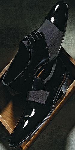 imba no name shoe 2
