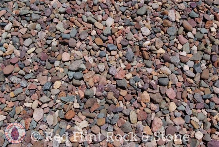 Crushed Stone Aggregate : Best images about driveways on pinterest exposed