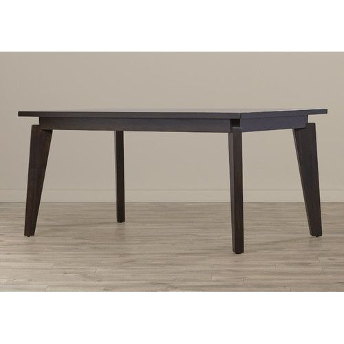 Found it at AllModern - Inez Dining Table