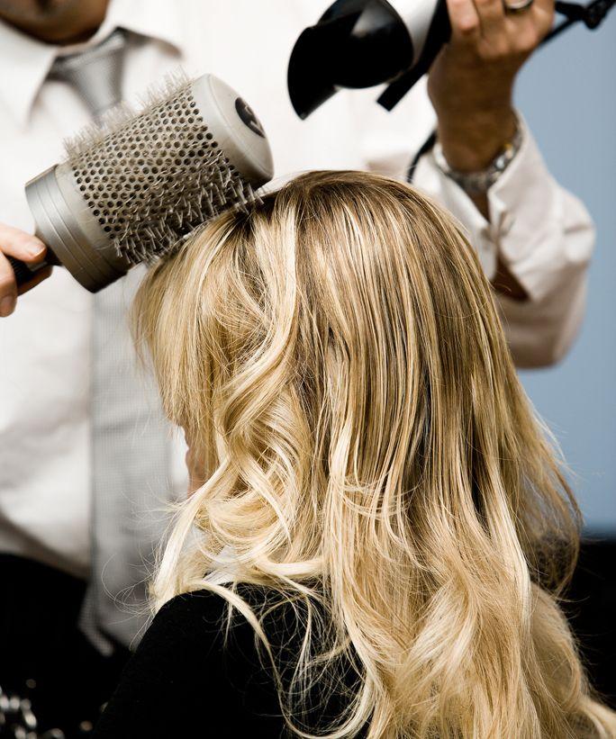 how to make henna last longer on hair
