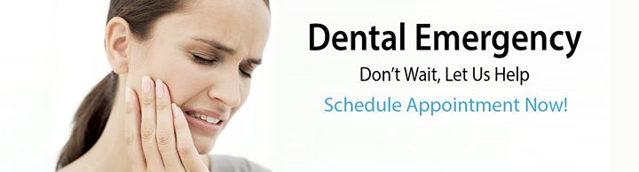Root canal treatment is a procedure, which eliminates infection that has reached the nerves of the affected tooth. Signs of infection requiring root canal treatment include pain, prolonged sensitivity to hot or cold, tenderness to chewing, swelling and discolouration of the tooth.   During root canal treatment, the infected nerves are removed and the inside of the tooth is disinfected and cleaned. It is then filled and sealed with a rubber-like material called gutta-percha. Hoo swee ting