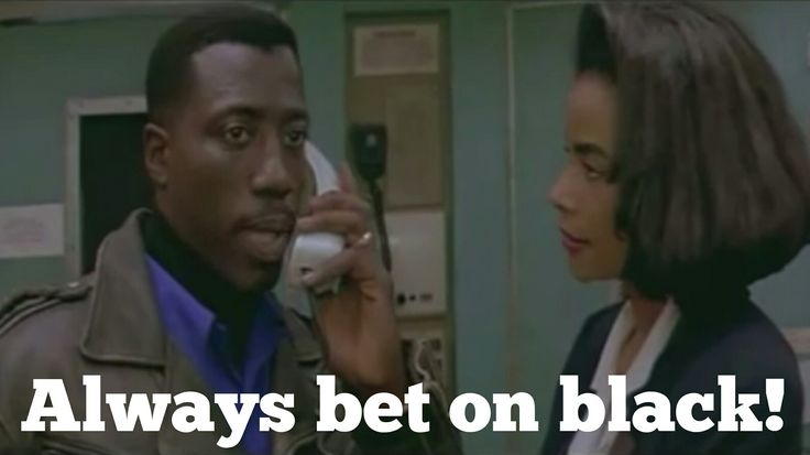 17 Best Ideas About Passenger 57 On Pinterest