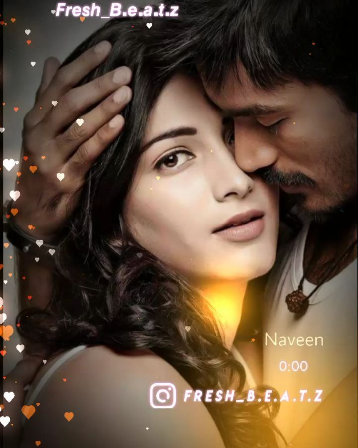 3 Love Follow And Support Fresh B E A T Z Moonu Dhanush Movie Wallpapers Best Love Pics 3 Movie