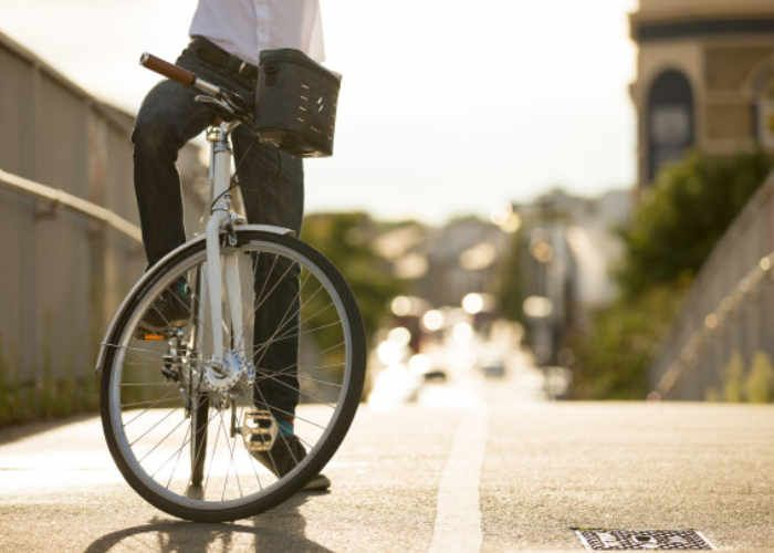 Swytch Electric Bike Kit Transforms A Standard Bike In Minutes - If you would like to enjoy the freedom of an electric bike but find the prices of current electric bikes a little out of your budget, or if you enjoy your current standard bicycle but …