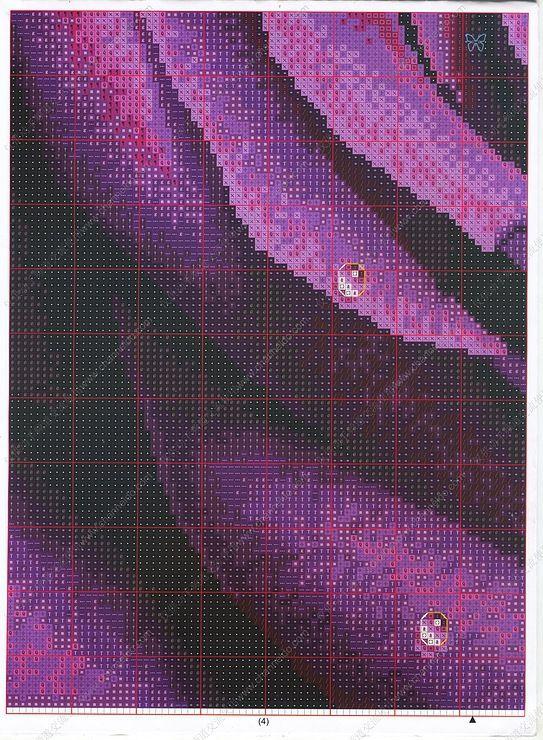 Gallery.ru / Фото #8 - фиолетовая роза - irinakiz