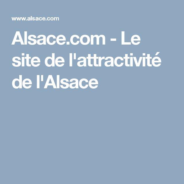 70 best Alsace images on Pinterest Alsace, Destinations and Europe - condensation dans la maison