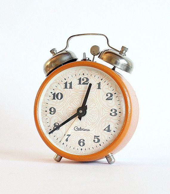 ge alarm clock radio manual 7 4837b