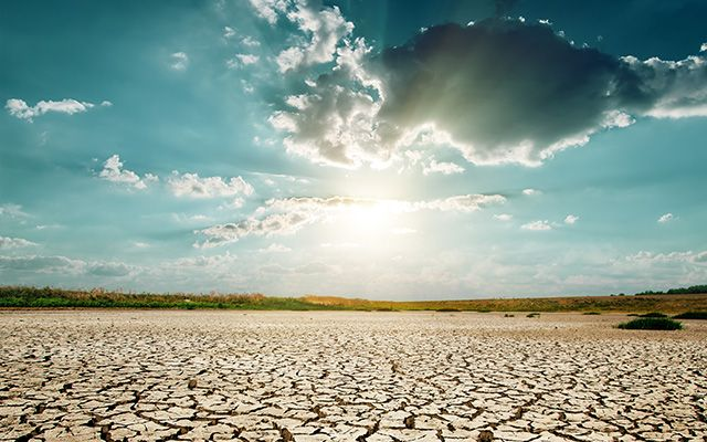 女子高生が大発明! 干ばつ地域を救う『新素材』に熱い注目集まる