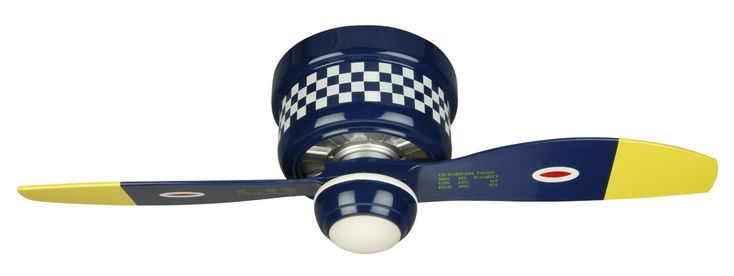 Attractive Design Of Kids Ceiling Fans - http://homeplugs.net/attractive-design-of-kids-ceiling-fans/