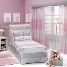 Resultado de imagen para cortinas bonitas para cuartos