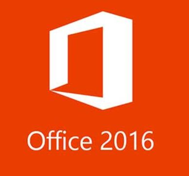 Microsoft Office 2016 Product Key full latest version is useful product keys that help to activate the office suite. Office 2016 Product Key..
